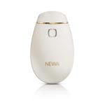 NEWA - device face