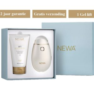 Bundle NEWA