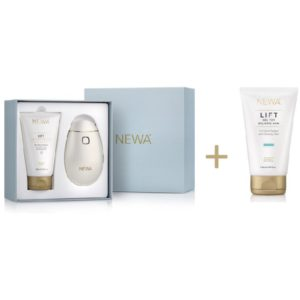 Coffret-Star-NEWA
