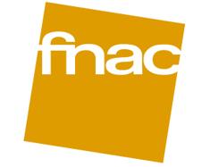 fnac-newa